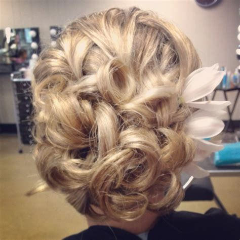 hairstyles home equipment 1000 images about prom hair on pinterest updo