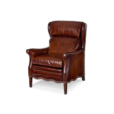 hancock and moore leather recliner hancock and moore 1060 bridgehton recliner discount
