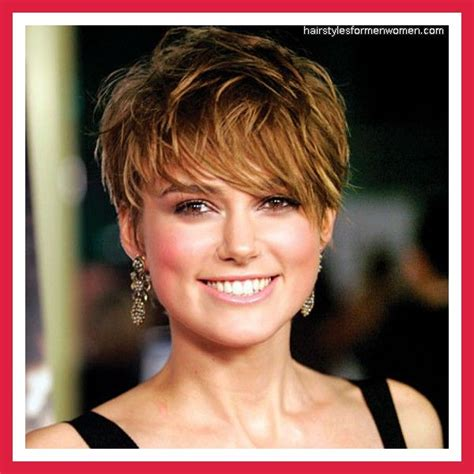 short sassy hair cuts for women over 50 with thinning hairnatural 10 best images about hair styles on pinterest short