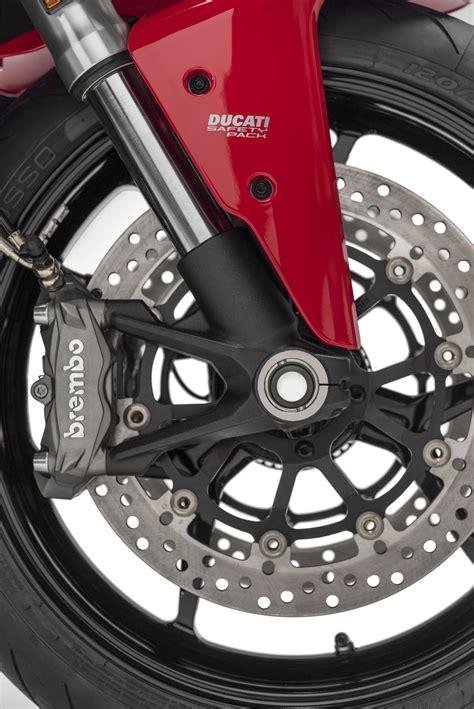 Motorrad Supersport Gebraucht by Gebrauchte Ducati Supersport Motorr 228 Der Kaufen