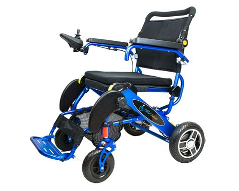 Folding Chairs Bunnings Small Fold Up Wheelchair Chairs Amp Seating