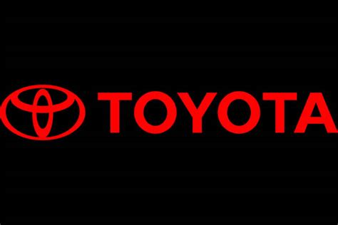 classic toyota logo classic automobile collecting and classic car auctions for