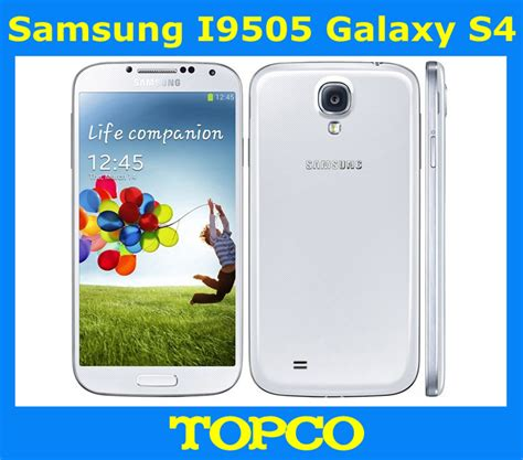 i want to unlock my samsung galaxy s4 model no sph l720 samsung galaxy s4 i9505 original unlocked android mobile
