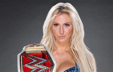 charlotte flair tattoo flair pictures to pin on