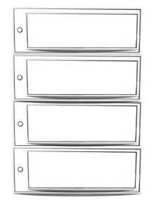 bookmark templates word bookmark templates editable word printables reading