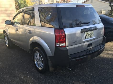 2004 saturn vue price 2004 saturn vue price reduced new jersey 08004 at one
