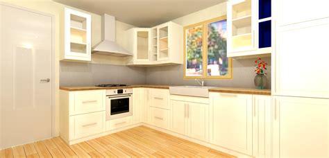 ikea cuisine  chrome idee de modele de cuisine