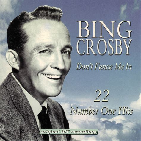 bing crosby swinging on a star lyrics bing crosby you must have been a beautiful baby lyrics