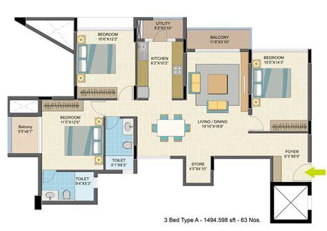 Caesars Palace Floor Plan nitesh caesars palace location price reviews bangalore