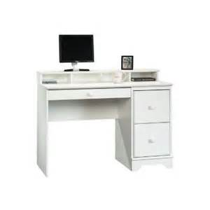 Inexpensive White Desk Cheap White Desk