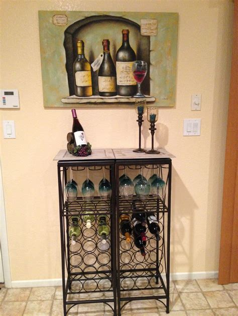 pier one wine cabinet pinterest the world s catalog of ideas