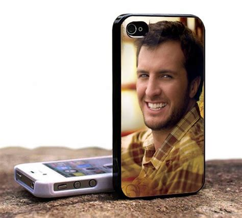 luke bryan phone case 169 best music iphone case images on pinterest 5s cases