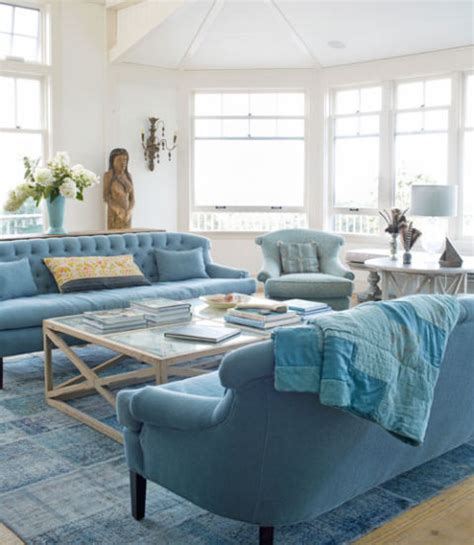 10 beach house decor ideas beach house decorating beach home decor