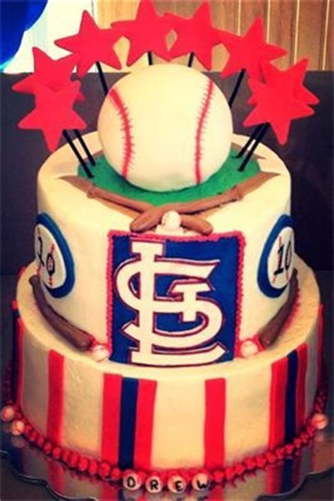 31 best images about St. Louis Cardinals on Pinterest