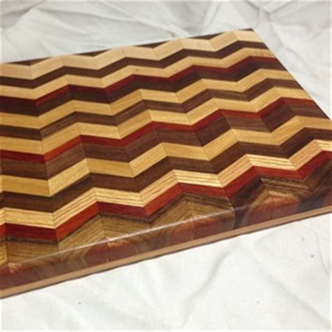 wood cutting templates wooden cutting board patterns plans diy free