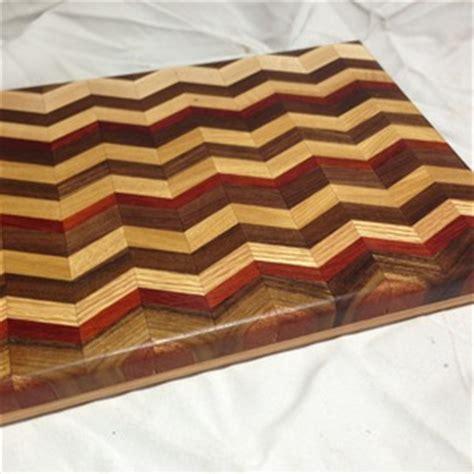 pattern wood cutting board diy wooden cutting board patterns plans free