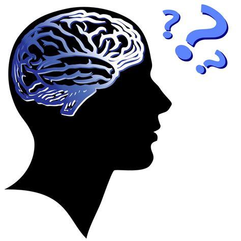 test memoria alzheimer 191 podemos mejorar nuestra memoria saludalia