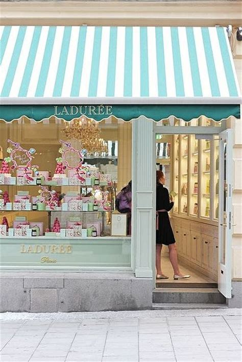 painting canvas awnings best 25 store front design ideas on pinterest store