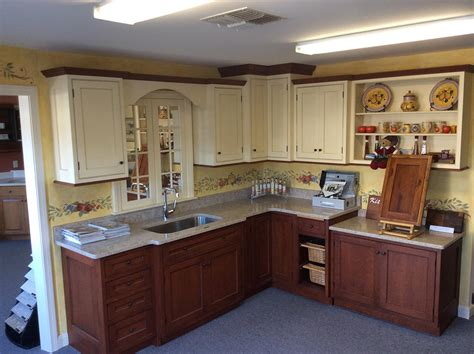 Kitchen Design Center Kitchen Design Center Mashpee Massachusetts Localdatabase