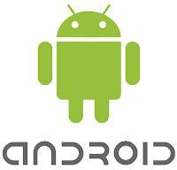 nama nama versi android