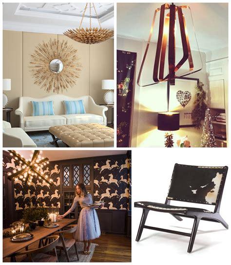 home office design trends 2014 home office design trends 2014 trending 2014 lighting