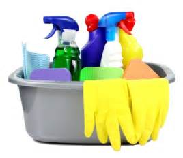 Cleaning Service Services Rochester Cleaning Team County Ny