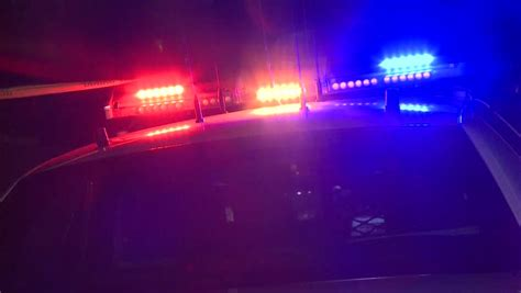Lights And Siren by Time With Emergency Vehicles And