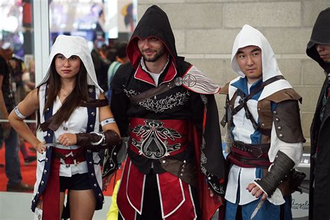 Day 0 Anime Expo by Ax 2016 Images From Anime Expo Day 1 The