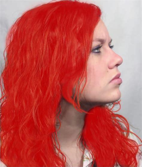 photoshop tutorial masking hair cs5 how to change hair color in adobe photoshop photoshop 2015