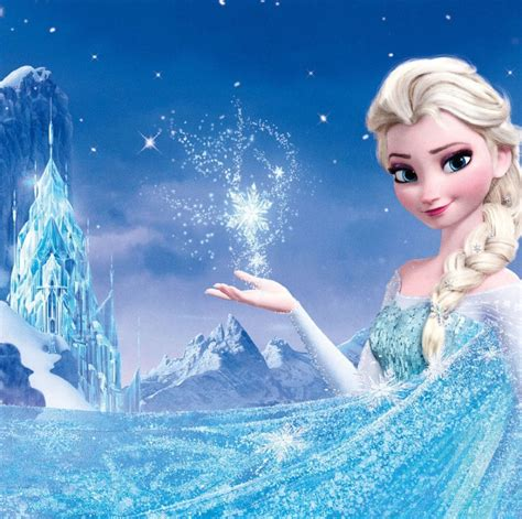 imagenes en movimiento de frozen 191 ser 225 elsa lesbiana en frozen 2 ambiente g