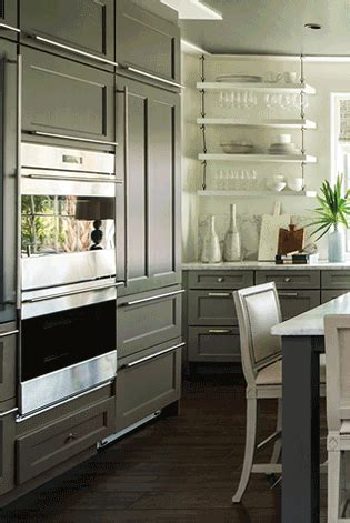 kitchen cabinets austin 100 kitchen cabinets austin texas stainless steel