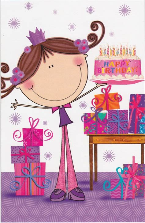 imagenes de happy birthday leslie m 225 s de 20 ideas incre 237 bles sobre feliz cumplea 241 os en