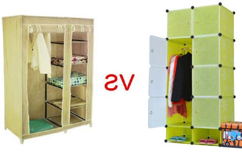 Ekslusif Lemari Baju Nine Box Wardrobe Cloth Rack With Cover Nbx Dw H jual lemari pakaian resin magic rack cloth rak baju cabinet rakitan indomartonline
