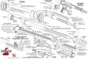 xm15_c15_117 schematics 06 electric furnace wiring 11 on electric furnace wiring
