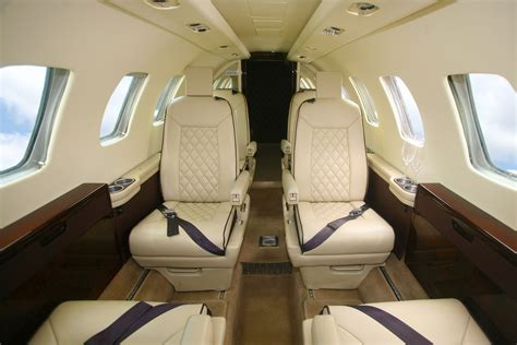 Aircraft Interior Services by Aircraft Interior Design And Refurbishment