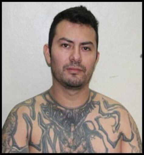 rescate en white angel 8490437327 capturan a pandillero que quot coordin 243 quot brutal rescate en el roosevelt soy502