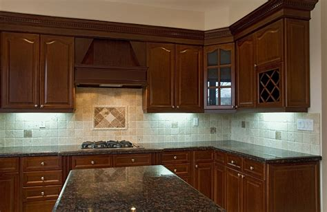 kitchens california remodeling inc kitchen and bath remodeling services in los angeles ca
