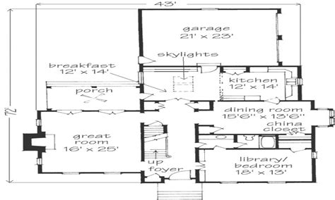 southern floor plans southern vernacular house plans simple southern house plans vernacular house plans mexzhouse