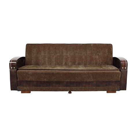 organic sofa natural sofa theodore sofa natural sofas sectionals living