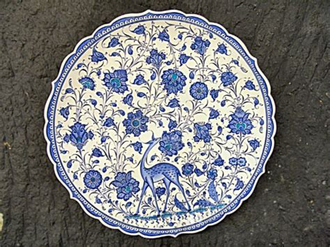 beautiful plates so many beautiful plates photo