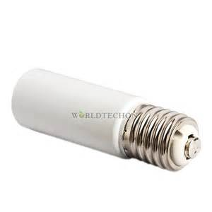 light socket adapter converter extender l holder e40