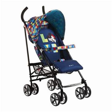 cheap reclining buggy cheap reclining strollers light weight folding strollers