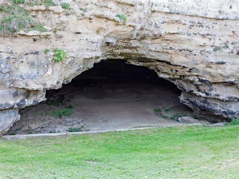 la chambre d amour à anglet grotte de la chambre d amour 224 anglet 64 activit 233 s