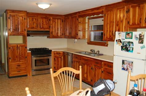 Do It Yourself Kitchen Cabinet Refacing by Muebles De Cocina Baratos Gabinetes Y Despensas