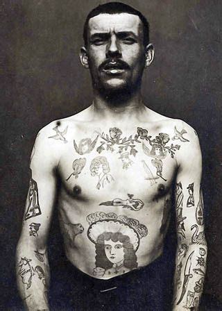 body tattoo history 1000 images about history of body art tattoos on