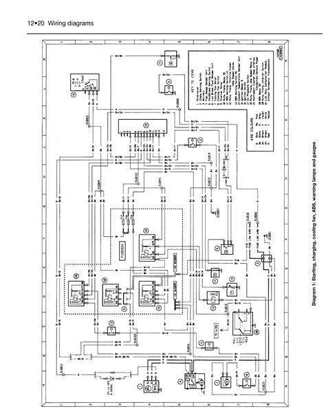 bmw e65 wiring diagram pdf bmw electrical wiring