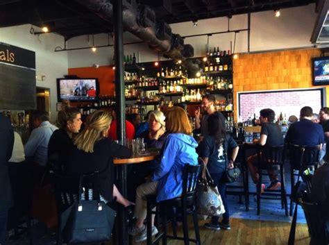 tip tap room the 10 best breakfast and brunch spots in beacon hill boston