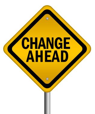 when to get an change on a new car 301 moved permanently