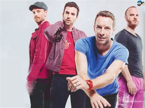 coldplay artist biography coldplay songs albums and biography listn to