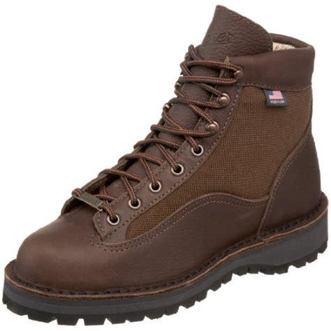 light hiking boots best buy danner s light ii hiking boot brown 12